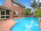 Frankston B&B Accommodation on the Mornington Peninsula